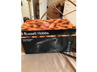 Russell Hobbs Deep fat Fryer