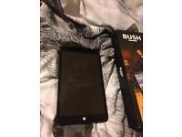 """For sale an Eluma B1 8"""" Tablet"""