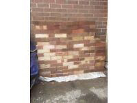 Bricks for sale 170 Heathers