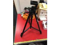 Extendable Camera Stand