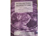 Job lot of legal text books and statute books