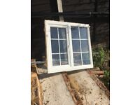 Window for sale!