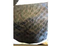 Genuine Gucci dust bag