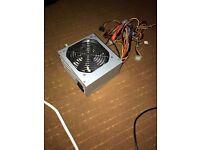 PC 350W power supply unit