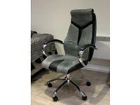 Modern Office/Home Desk Chair