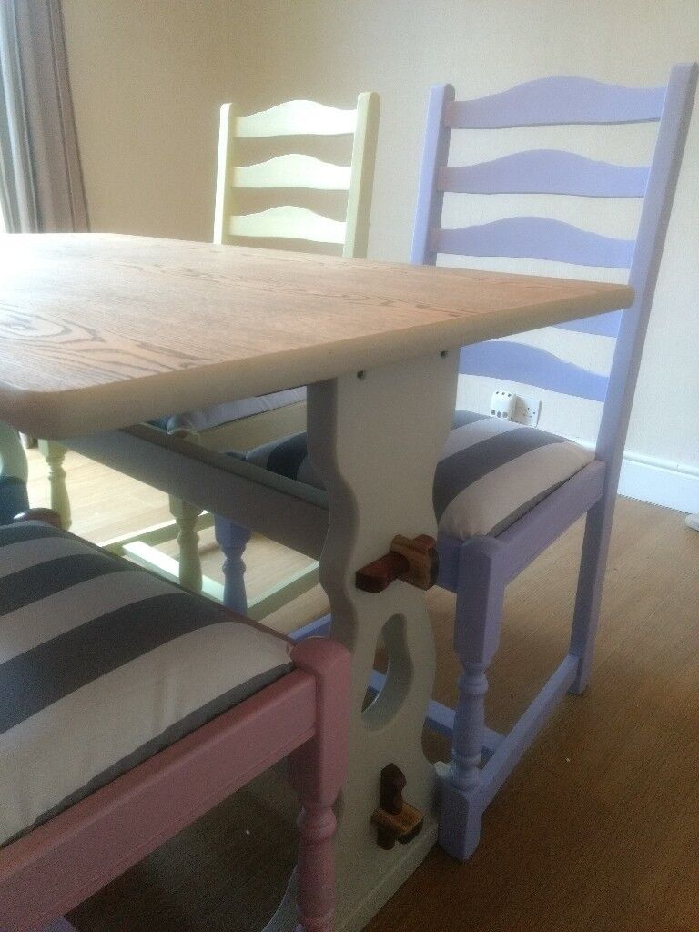 quotthe rustic furniture brings country. Image 1 Of 9 Quotthe Rustic Furniture Brings Country E