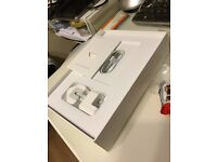 Apple iPad Air 2 128GB, Space Grey, Wifi - Model Code MGTX2B/A - Price Negotiable