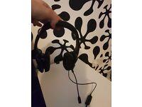 Tritton Kama Stereo Headset (Xbox One)