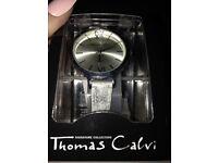 Thomas Calvi Ladies watch... brand new in box