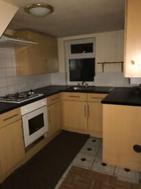 3 bedroom house in north ormesby