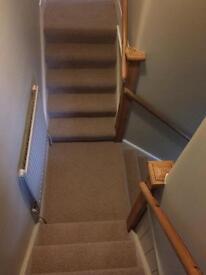 Need new flooring or just need advice
