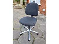 Office / Study swivel chair