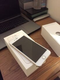 Newly Refurbished Apple iPhone 6s 128gb... Great Condition