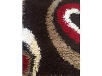 Brand new rug / carpet