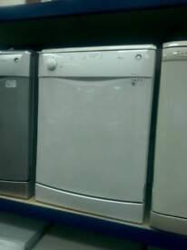 Dishwasher tcl 10628