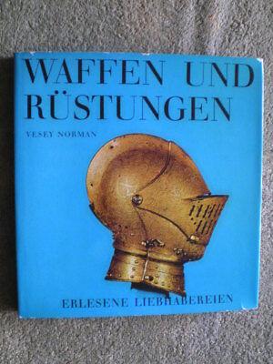 n - Ringelpanzer Harnisch Ritter Plattner Schwerter Armbrust (Waffen Und Schwerter)