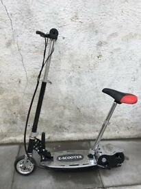 Kids Electric scooter £40