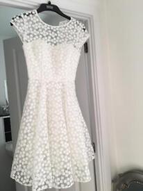 Ted Baker Dress