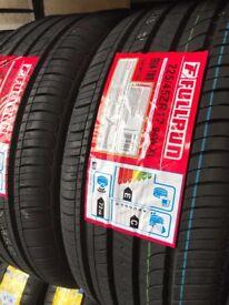225 45 17 FULLRUN XL 94W tyre fitted cheap bristol 225/45/17 bedminster bs34dn 01179533318