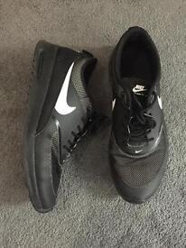 Nike air Thea's
