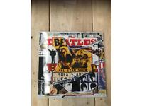 The Beatles Anthology number 2