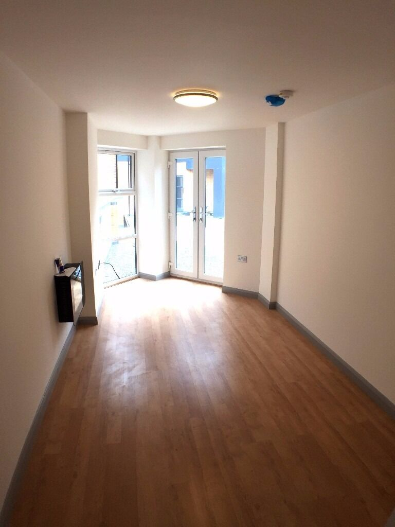 BRAND NEW One Bedroom Flat To Rent in EALING