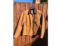 Carhartt Detroit jacket XL - Brand New Unworn