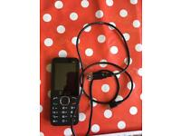 Alcatel one touch 2045X model (O2)