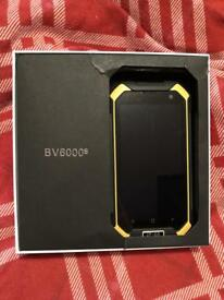 Blackview BV6000s Unlocked