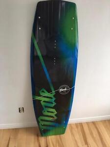 CWB Wakeboard 141cm