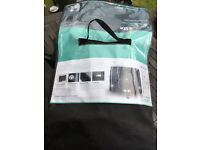 Specialised Tow Cover brand new