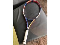 Babolat Roland Garros Drive 105