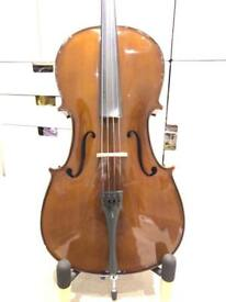 1/2 Size Cello for rent