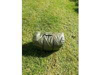Army Sleeping Bags (3 available)