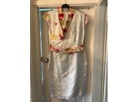 Excellent condition ladies dressess size 18 & 20