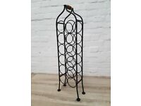 Wine Rack (DELIVERY AVAILABLE)