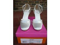 Else Bridal Shoes