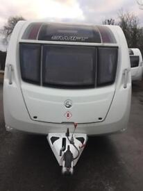 Swift challenge sports for sale 2012 model