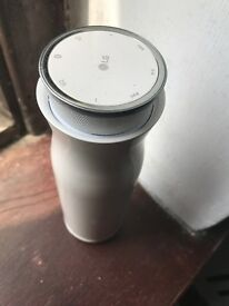 LG Bluetooth Speaker