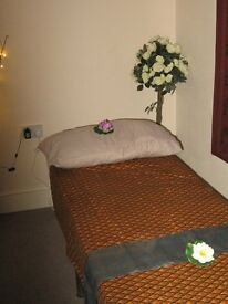 Massage therapist wanted for Spa in Banbury