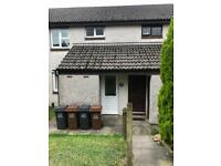 One bed first floor flat to rent Woolwell