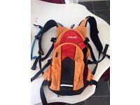Camelback scudo hydration backpack