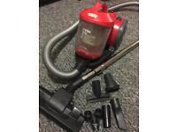 Vax Energise Vibe Pet Vacuum
