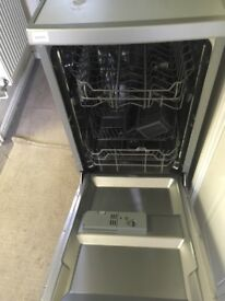 For sale dish washer