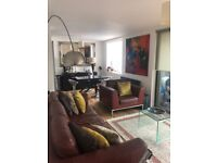 Waterloo 2 bed flat for RTB 2 bed flat/house in zone 1 or 2