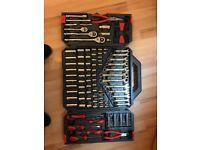 141 tool kit
