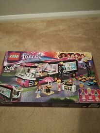 LEGO Friends 41106 BRAND NEW!!!