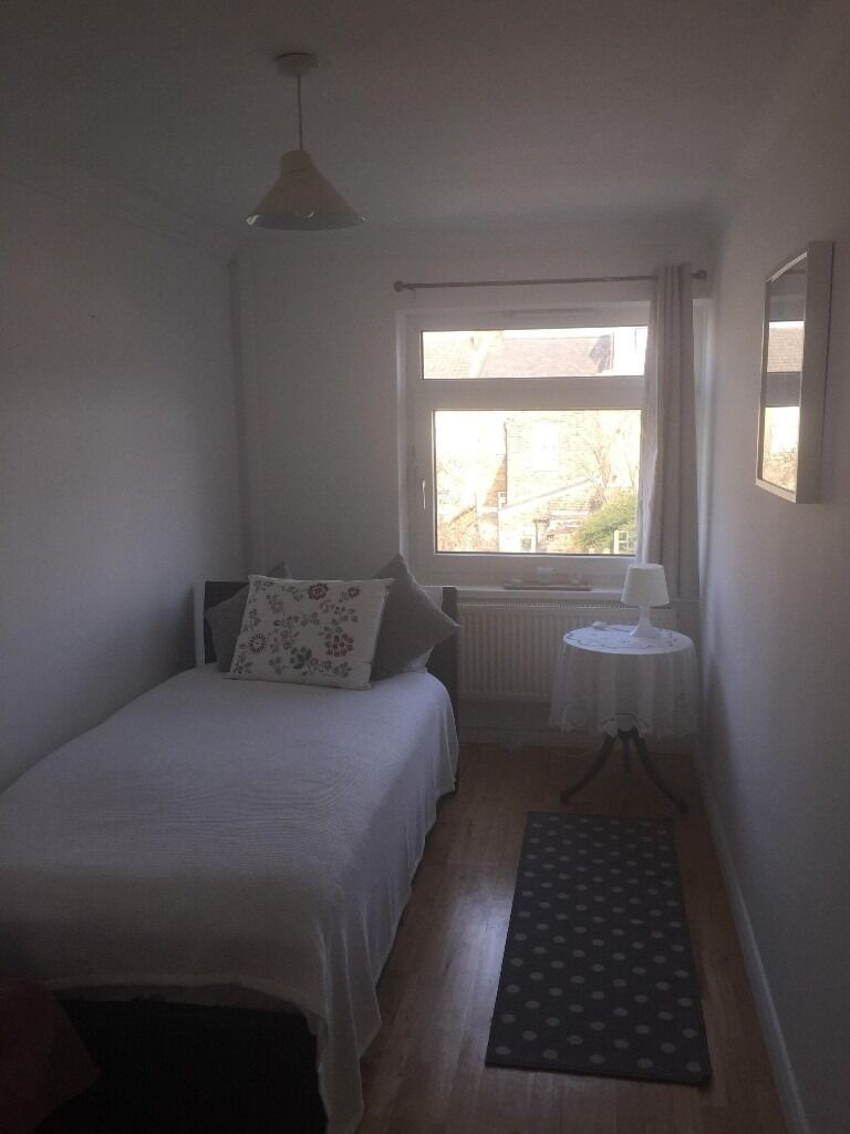 Room to Rent Balham