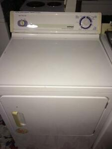 HotPoint Dryer, FREE WARRANTY, Delivery Available