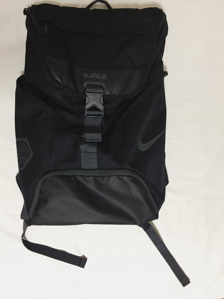 2a2d71568b8b Superb! Nike Backpack